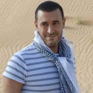 nabeelm56's profile photo