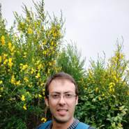 mauror259's profile photo