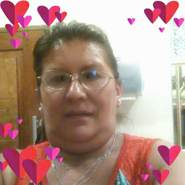 teresah66's profile photo