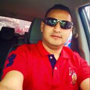 hectora767's profile photo