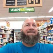 bryanl297's profile photo