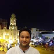 hussain12112's profile photo