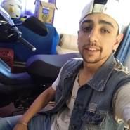 gonzalol156's profile photo