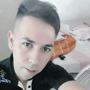 ortelladoc's profile photo