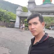 phucn9737's profile photo