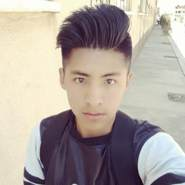 brayan1007's profile photo