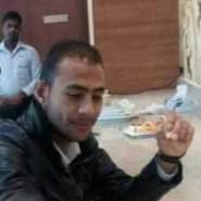 mohameda15882's profile photo