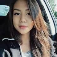 user_ckvn4935's profile photo