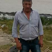 miguelm1843's profile photo