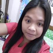grace2947's profile photo
