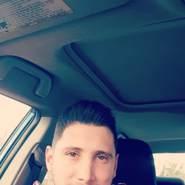mhamadhammoud8's profile photo