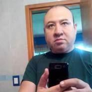sergiom1280's profile photo