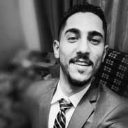 mohammadq113's profile photo