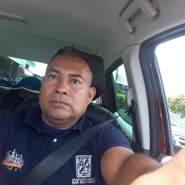 antoniom2608's profile photo