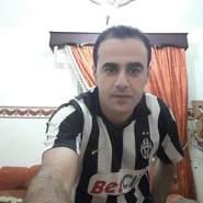 haniz710's profile photo