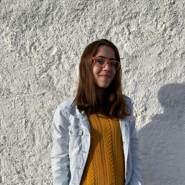 inesc248's profile photo