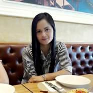 user_vsxky937's profile photo