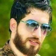 mostafaz183's profile photo