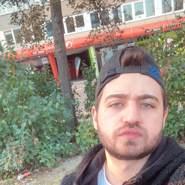 muaed97's profile photo