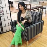 bellt746's profile photo