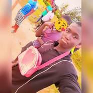 youssoufe2's profile photo