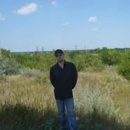 mykhailos1's profile photo