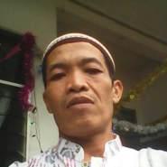 ramas146's profile photo