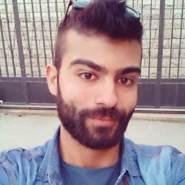 hatimn5's profile photo