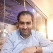 maherh162's profile photo
