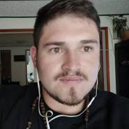 sebasd49's profile photo