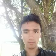 luisa52618's profile photo