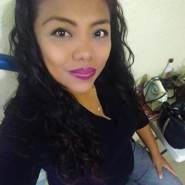 fabbyss4's profile photo