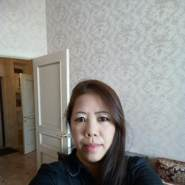 jacquelinew28's profile photo