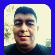 omarr9303's profile photo