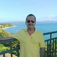jrosario's profile photo