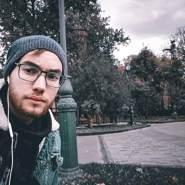 khalidoubah's profile photo