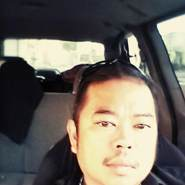 enricoc68's profile photo