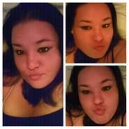 lauran170's profile photo