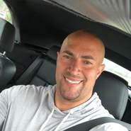 michealo104's profile photo