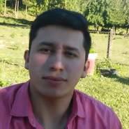 jordyf24's profile photo