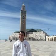 elmehdi2020's profile photo