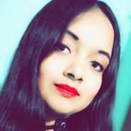 lestyr's profile photo