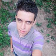 alejandrom1206's profile photo