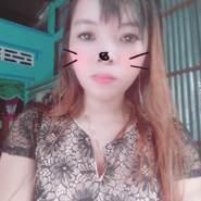 phatD529's profile photo