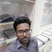 kamrana289's profile photo
