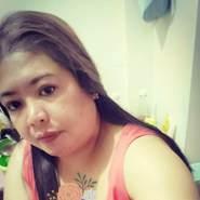 celp951's profile photo