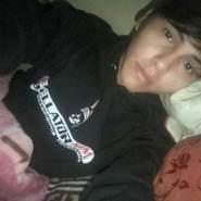 arnezr's profile photo