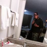 betof012's profile photo