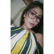 laylacorrea's profile photo