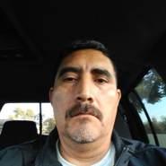 joses0131's profile photo